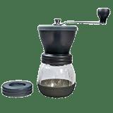 HarioSkerton Ceramic Coffee Mill