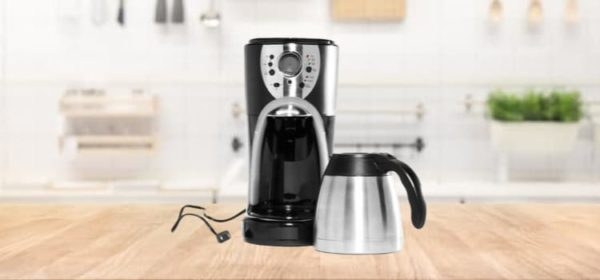 best 4 cup coffee makers